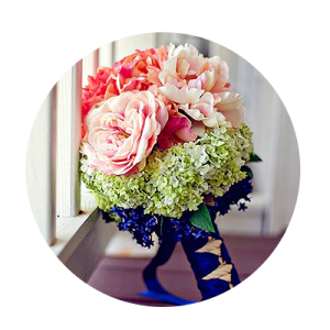 One of a Kind Floral Creations by K&A Artistic Events